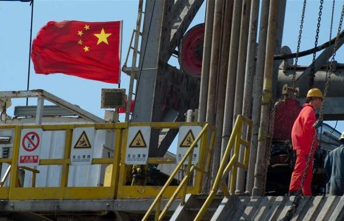 إنخفاض صادرات الصين في نيسان.. والواردات حققت مفاجأة