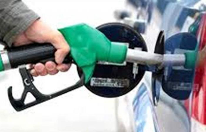 هذا سبب أزمة الوقود في الخرطوم