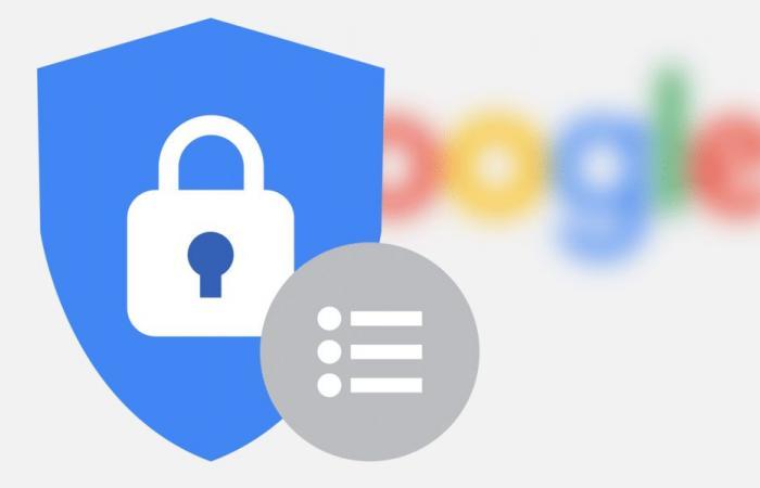 جوجل: الخصوصية لا يمكن أن تكون سلعة فاخرة