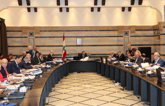 الموازنة اللبنانية تكشف تناقضا بين المعلن والكواليس