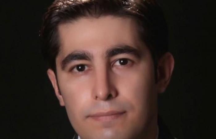 إيران   محلل إيراني للعربية.نت:الضربة العسكرية لطهران آتية حتما