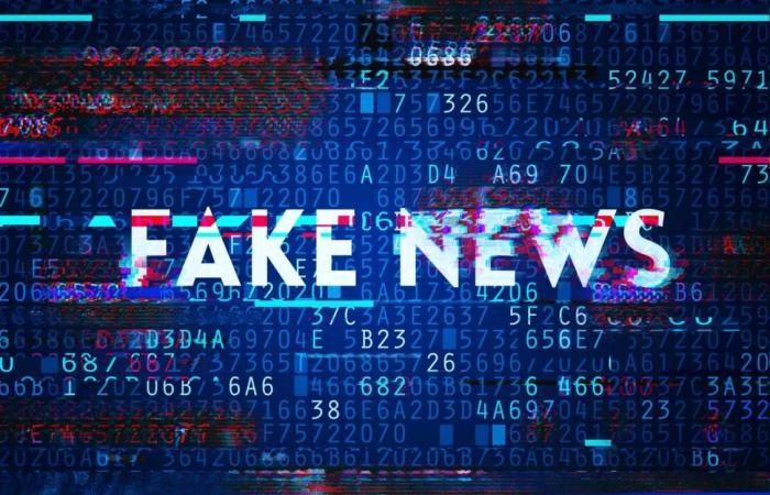 جوجل: قانون الأخبار المزيفة في سنغافورة قد يضر بالابتكار