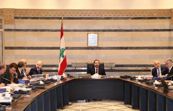 «قمع الحريات» واحتواء «توتّر المنصورية» يحجبان مناقشات الموازنة في لبنان