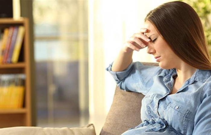 للحامل.. لا تكملي الصيام عند إصابتك بهذه الأعراض