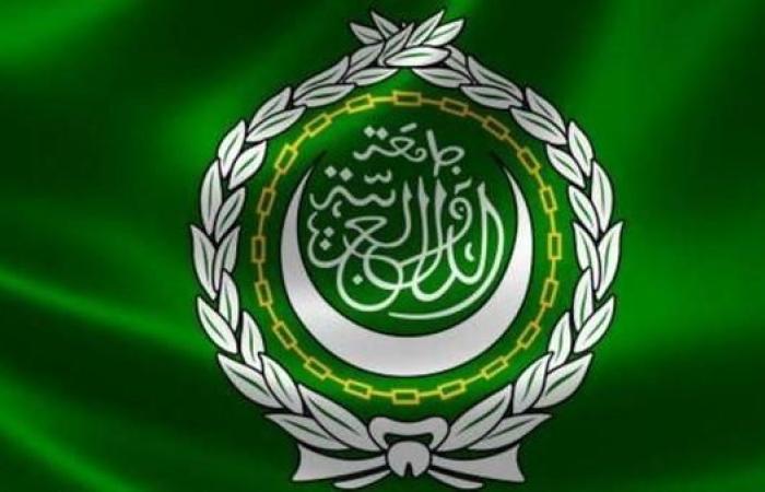 مصر | الجامعة العربية: استهداف النفط بالسعودية يهدد أمن العالم