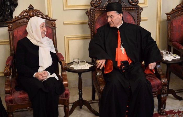 الحريري عزت بصفير: فصل من تاريخ لبنان يستحق ان يدرس