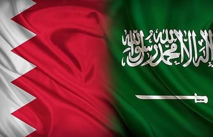 الخليح | البحرين تستنكر الهجوم الإرهابي على محطتي ضخ لنفط السعودية