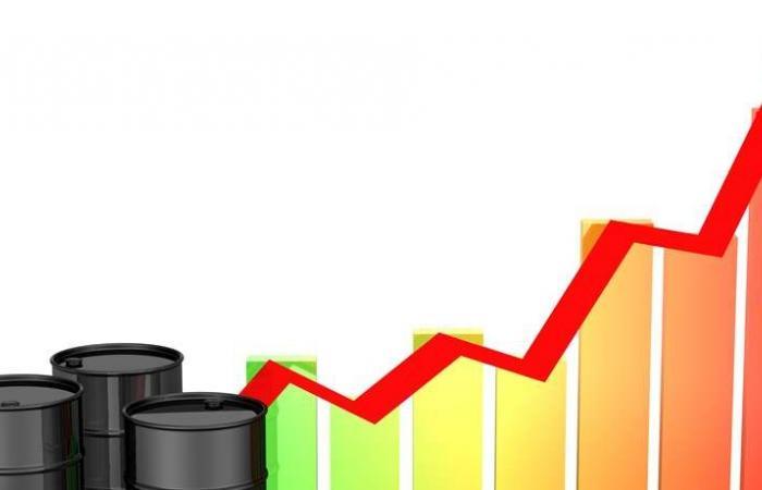 الهجوم على محطتي 'أرامكو' ينعكس إرتفاعاً بأسعار النفط
