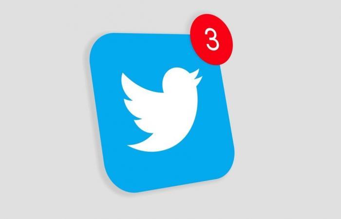 تويتر تكشف عن خلل شارك بيانات الموقع لمستخدميها على iOS