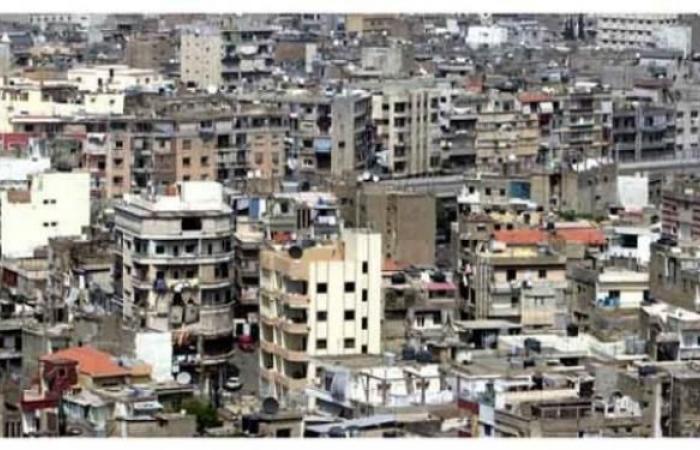 نقابة المالكين: لقانون جديد يحرر الاقسام غير السكنية