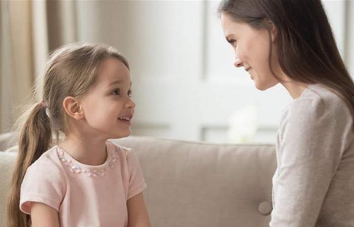 إليكِ خطوات تساعدك على تهيئة طفلك على الصيام
