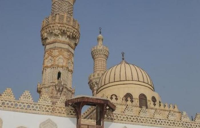 مصر   الأزهر: استهداف محطتي بترول بالسعودية عمل إجرامي ترفضه الأديان