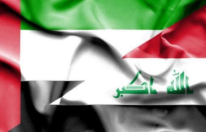 الخليح | العراق يدين تعرض سفن الفجيرة للتخريب