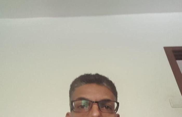 مصر   شقيق الفلسطيني القتيل بتركيا: الجثة تعرضت لتعذيب بشع