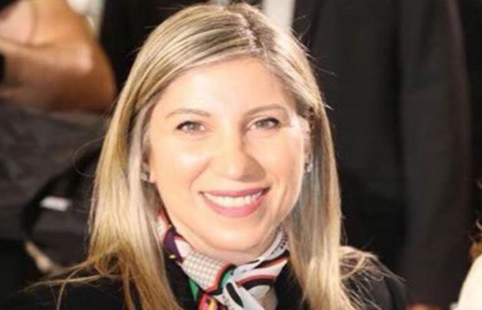 الطبش قدمت اقتراح قانون يمنح المرأة اللبنانية جنسيتها لأبنائها