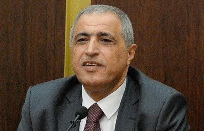 هاشم: وفاة السجين الضيقة يضع القضاء أمام مسؤوليته