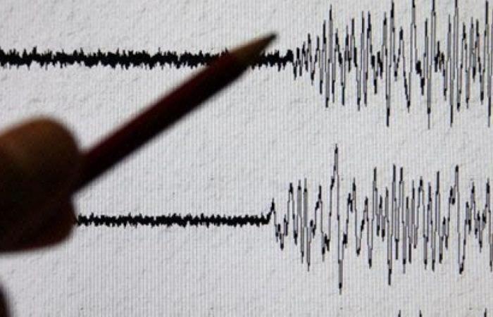 تحذير من تسونامي بعد زلزال بقوة 7,5 درجات قبالة بابوا-غينيا الجديدة