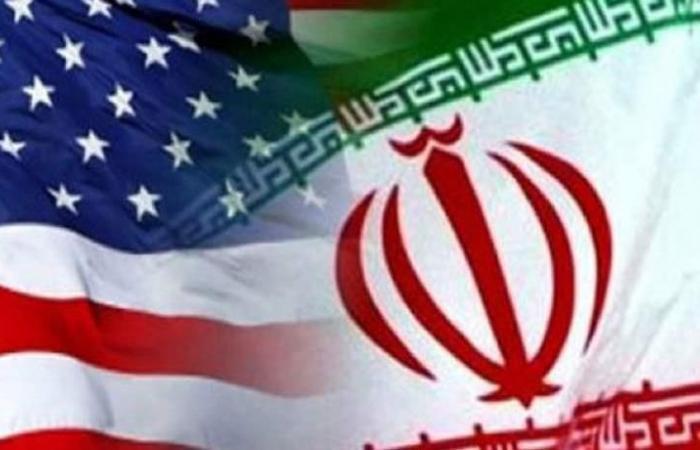 واشنطن: بالارقام.. هذه هي حصيلة عام من 'الضغط على إيران'