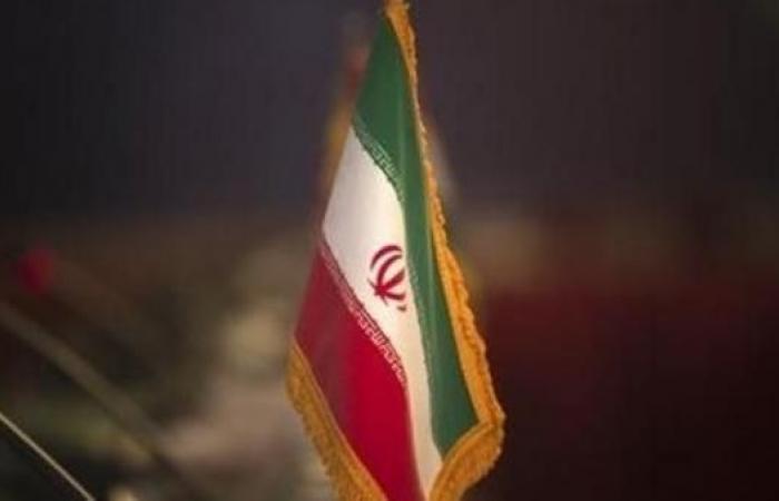 إيران   مسؤول إيراني كبير: مستعدون لجميع السيناريوهات
