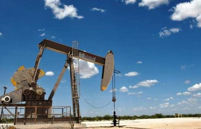 وكالة الطاقة: ارتفاع إنتاج النفط الأميركي يعوض فجوة إمدادات إيران