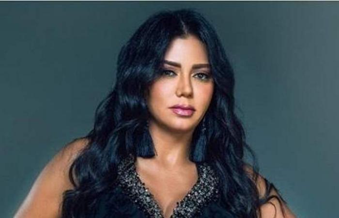 إبنة رانيا يوسف تضرب زميلها بسبب 'فيديو إباحي لأمها'