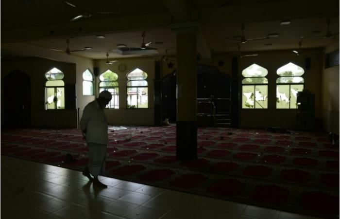 سريلانكا تؤكد أن الوضع تحت السيطرة بعد أعمال العنف ضد المسلمين