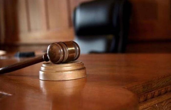 اعتكاف تحذيري للمساعدين القضائيين: لتحصيننا مادياً ومعنوياً