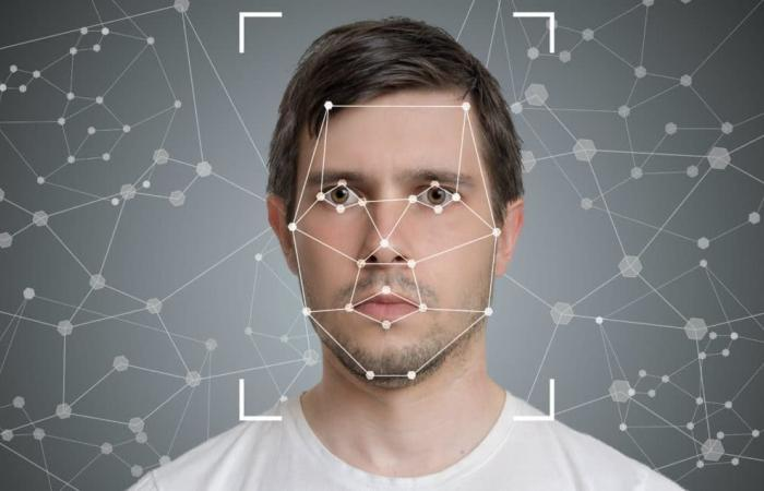 سان فرانسيسكو تحظر استخدام تقنية التعرف على الوجه
