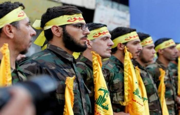 معضلة الاستراتيجية الدفاعية: النفط مفتاح حل سلاح حزب الله!