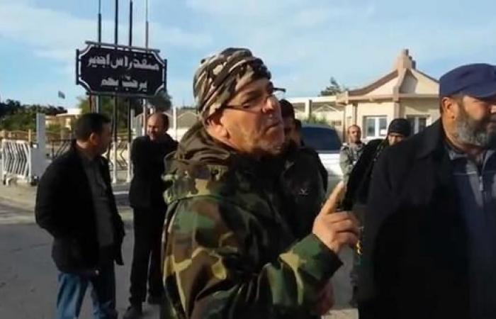 قتلوا رئيس وزراء مصر وهربوا لطرابلس..هذه قصة إخوان ليبيا