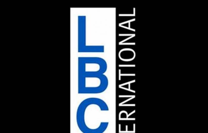 بعد عودتها إلى 'LBCI': الإعلامية الشابة تزور أميركا.. وتعليق ساخر!