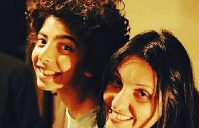 مصر   نجلا مسؤولين مصريين سابقين يسلمان نفسيهما بقضية قتل طفل