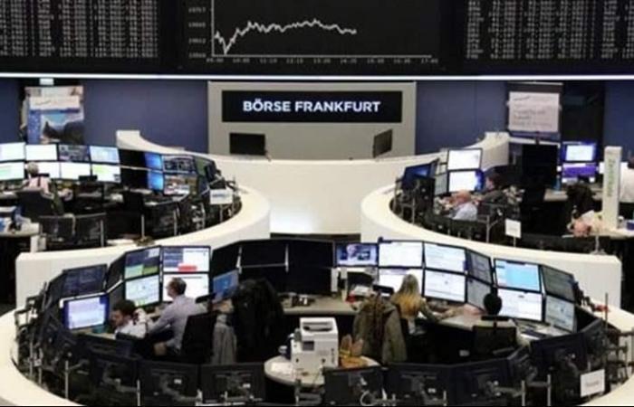 أسهم أوروبا تتراجع وسط أرباح بنوك مخيبة للتوقعات