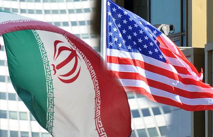 قلق لبناني من التوتر بين واشنطن وإيران