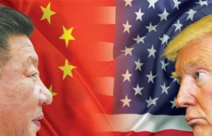 في ظل الحرب التجارية.. الصين تقلّص حيازتها من سندات أميركية