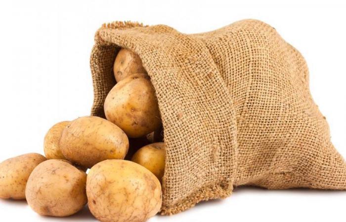 البطاطا… لخسارة الوزن سريعاً؟