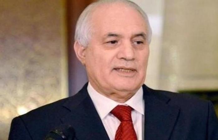 الجزائر.. المحكمة العسكرية بالبليدة تستدعي الطيب بلعيز