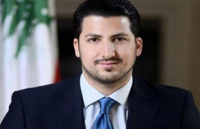 المرعبي: فليكن الاجماع حول صفير جسر عبور الى لبنان العدالة والمساواة