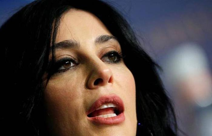 وزير الثقافة يبارك لنادين لبكي: لبنان يفتخر بكم