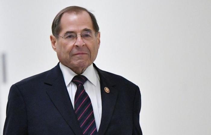 البيت الأبيض يرفض التعاون مع الكونغرس بشأن التحقيق الروسي