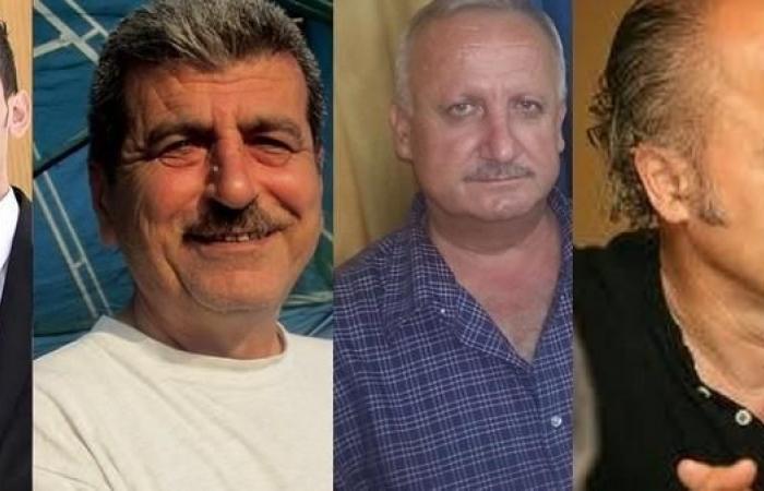 سوريا   اعتقال مخرج هاجم مسرحية عرضت في اللاذقية السورية