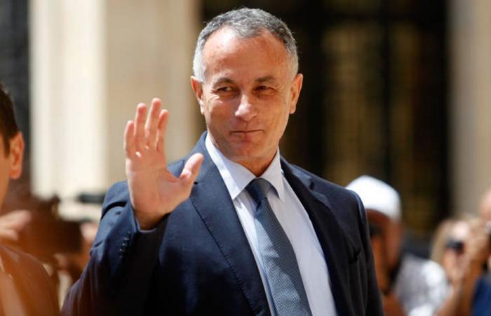 روكز عن البطريرك صفير: سيفتقد لبنان ركنا من التاريخ المسيحي