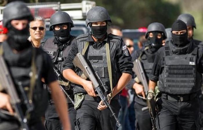 السلطات التونسية: الخبير الأممي الموقوف لا يتمتع بالحصانة