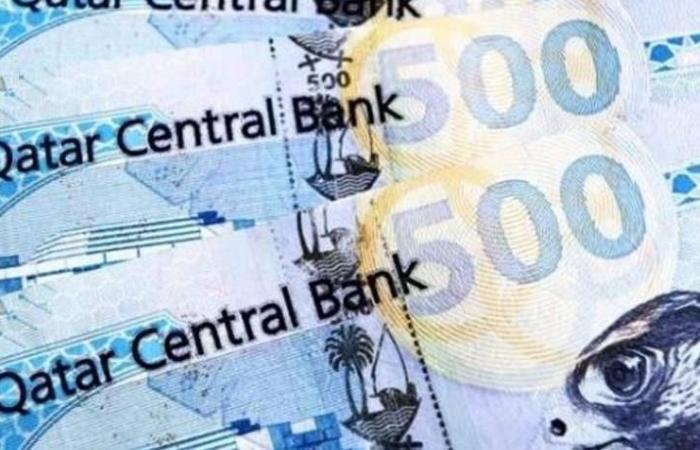 أزمة جديدة تضرب البنوك القطرية