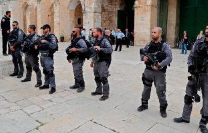 الاحتلال الإسرائيلى يعتقل 100 فلسطينى منذ بداية شهر رمضان