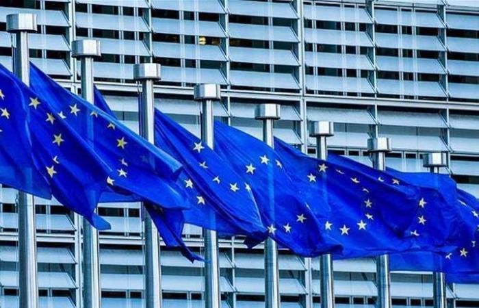 أوروبا تفرض غرامات تجاوزت المليار دولار على 5 بنوك
