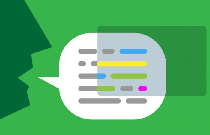 جوجل تعلن عن خدمة تترجم الكلام إلى كلام مباشرةً