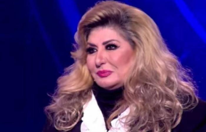 سهير رمزي تفاجئ جمهورها.. لون شعر مختلف وعملية تجميل (صور)