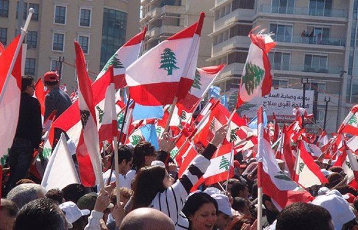 «لقاء البيت اللبناني»… تجمّع معارض جديد قريبا
