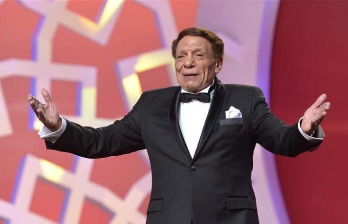 العالم العربي يحتفل بعيد 'الزعيم' الـ79 (فيديو)